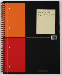 Livre d'or du plateau des collections n°2