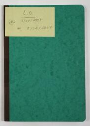 Livre d'or du plateau des collections n°11