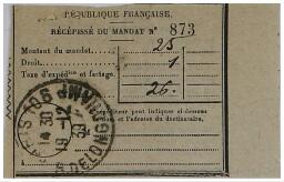 Comité de l'Océanie française