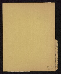 """La jambe"""", château-musée de Dieppe (31 mai-15 septembre 1975)"""