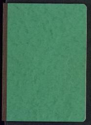 Livre d'or du plateau des collections n°29