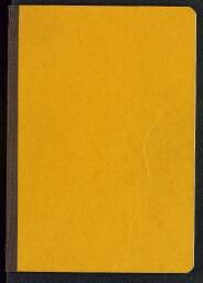 Livre d'or du plateau des collections n°31