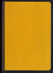 Livre d'or du plateau des collections n°32
