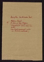 "Vocabulario de la lengua Seri"" (microfilm Smithsonian Institution)"